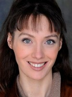Mathilde MOSNIER