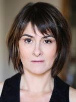 Natalia CELLIER