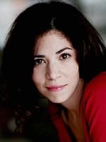 Christelle GALLEGO