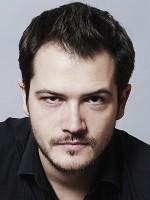 Alexandre IONESCU