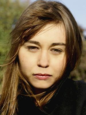 Kristelle LARGIS