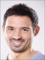 Mathieu BLAZQUEZ