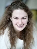 Anne-Laure DENOYEL