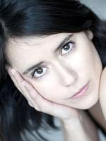 Emmanuelle COUTELLIER