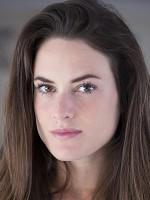 Claire MORIN