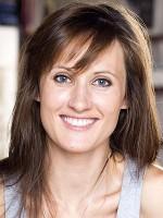Aurélie LAZA
