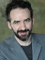 Laurent FRESNAIS
