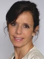 Héléna CASEIRO
