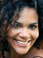 Corinne WELLONG