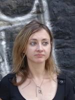 Fabienne KERVELLA