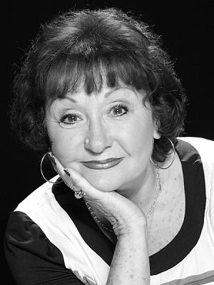 Françoise DEHLINGER