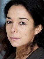 Emmanuelle COUSIN