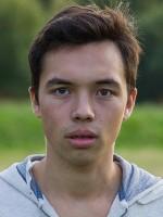 Matthias LEFEVRE