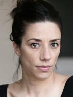Charlotte AUDEBRAM