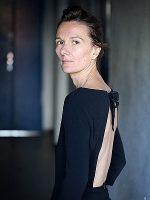 Cécile GIVERNET