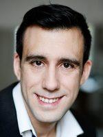 Jason BARRIO