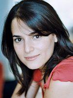 Leila SARA
