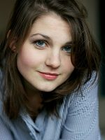 Margot REMINIAC