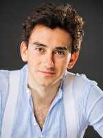 Raphaël JOTHY