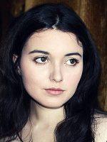 Diana BILLIOTTE