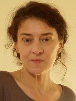 Anne DOUSSOUX
