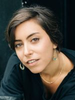 Ariane LOUIS