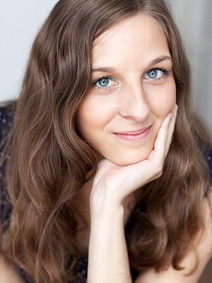 Cindy RENOU