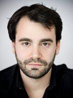 Pierre André BALLANDE