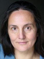 Muriel CARIVEN
