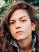 Anna ROMAGNY