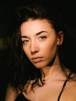 Emma SCHELKER