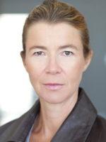 Carole HOURSEAU