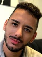 Abdel Kader SENOUCI