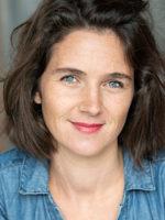 Camille DE PREISSAC