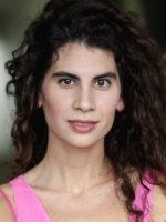 Manuela BELTRAN MARULANDA