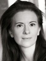 Julie LEGER
