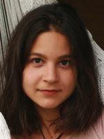 Justine PETITJEAN