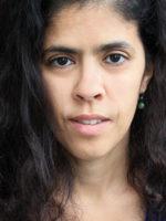 Samira BAIBI