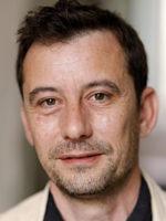 Sylvain SAUSSEREAU