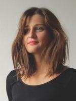 Camille DELLA TORRE