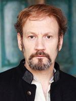 Mathias KELLERMANN