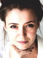 Mélia LUCCHINI