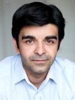 Amir HEDAYATI