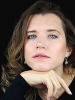 Anna BAJGER