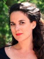 Céline LARMOYER