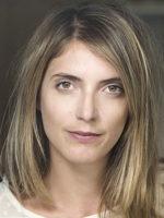 Camille PERRI