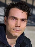 Jean-Christophe GUELFI