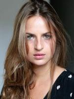 Melissa ROJO
