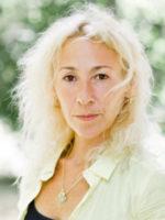 Sylvia ZEGROUR