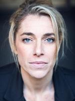 Sabine LE ROC